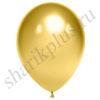 "12""/30 Хром Золото/GOLD"