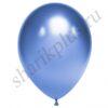 """12""""/30 Хром Синий/BLUE"""