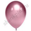 """12""""/30 Хром Розовый/PINK"""