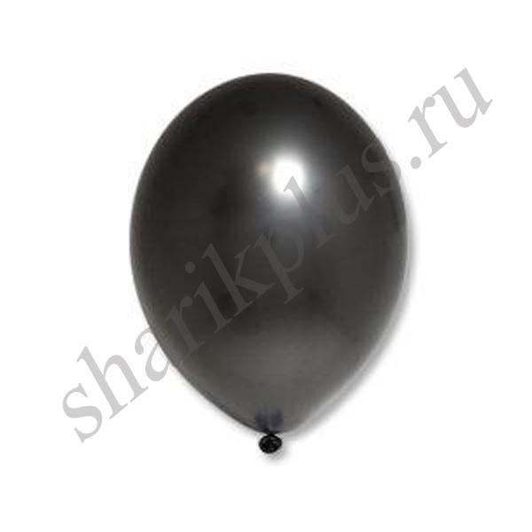 """12""""/30 Хром ЧерныйBLACK"""