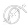 ШДМ 260-2/01 Пастель White