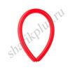 ШДМ 260-2/05 Пастель Red