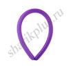 ШДМ 260-2/08 Пастель Purple