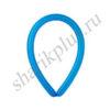 ШДМ 260-2/10 Пастель Blue