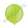 "45""/115 Олимп пастель Lime Green"