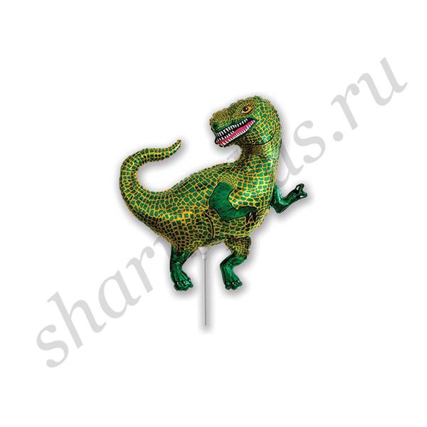 Ф М/ФИГУРА/3 Тиранозавр/FM