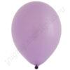 """5"""" Пастель Purple"""