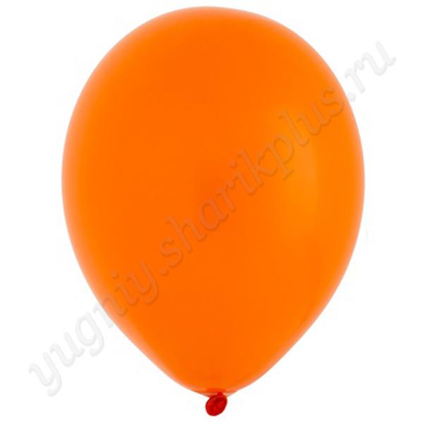 """5"""" Пастель Orange"""