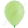 """5"""" Пастель Light Green"""