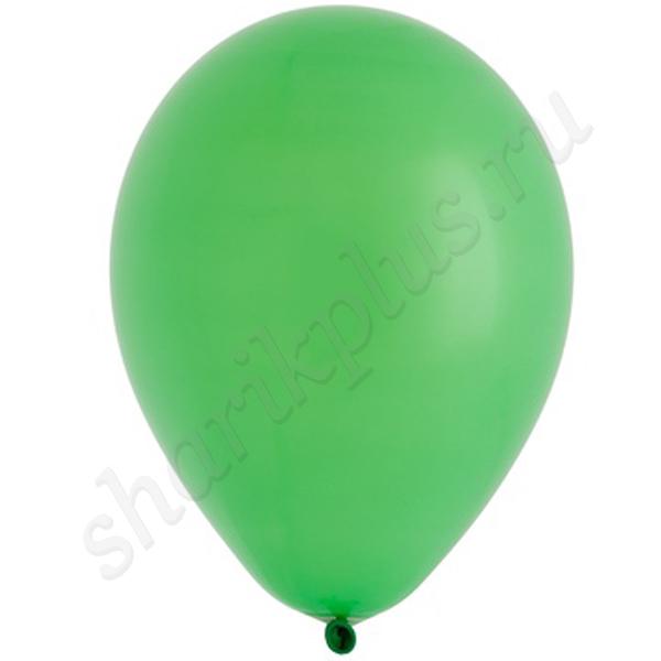 """10"""" Пастель Green"""