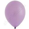 """10"""" Пастель Purple"""