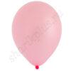 """12"""" Пастель Pink"""