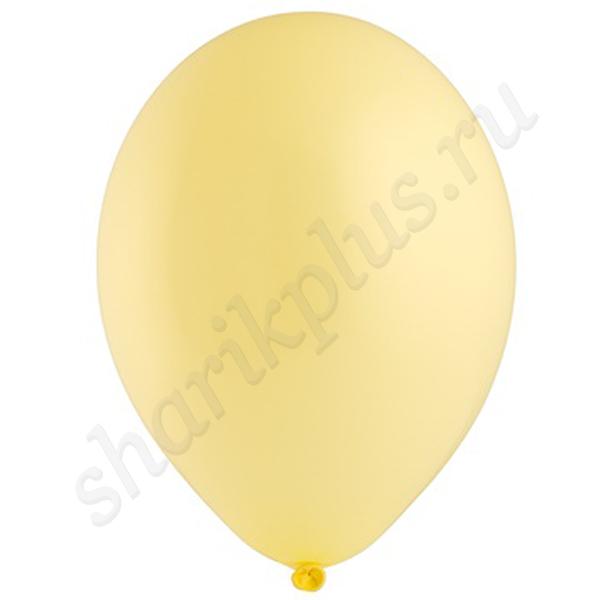 """12""""/30 Макарон Lemon"""