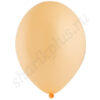 "12""/30 Макарон Peach Cream"