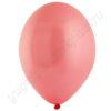 "5"" Макарон Baby Pink"
