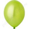 """5"""" Пастель Lime"""