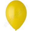 """И 10""""/02 Пастель Yellow"""