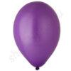 """И 10""""/08 Пастель Purple"""