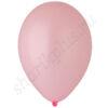 """И 10""""/57 Пастель Pink"""
