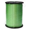 Лента (0,5 см х 500 м) Зеленая.