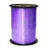 Лента (0,5 см х 500 м) Фиолетовая.